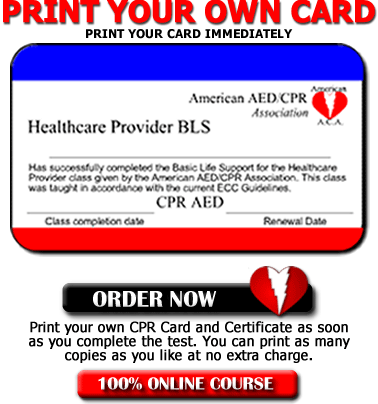 Home Online CPR Certification Courses Online CPR Renewal Courses